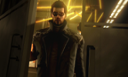 Deus Ex Human Revolution 27 07 2011 head gold