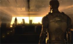 Deus Ex Human Revolution head 17