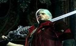 devil may cry2