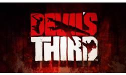 devil third DevilsThirdE32010DebutTrailerLR