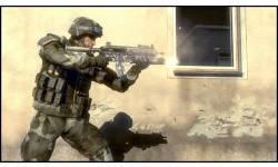 dice annonce battlefield bad company 2 L 1.
