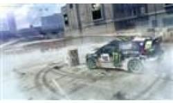 dirt 3 vignette 18042011 001