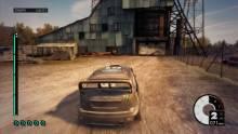 dirt-3-xbox-360-screenshots (78)
