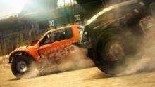 dirt2-screen