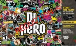 DJ hero 4   Copie