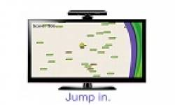 doodle jump kinect (2)