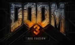 DOOM 3 BFG Edition (10)