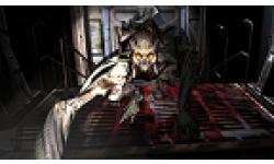 Doom 3   BFG Edition   captures d\'écran HD vignette