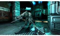 Doom 3 BFG Edition   vignette