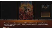 doom-3-bfg-erreur-lancement
