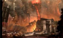 Doom4 vignette