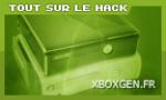 dossier tout hack par xboxgen