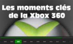 dossier Xbox 360 Sans titre 1