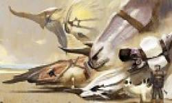 draco art 530x350