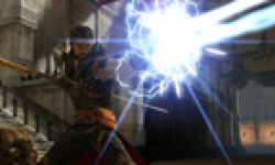 Dragon Age II head 14