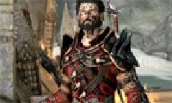 Dragon Age II head 15