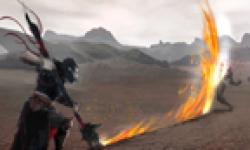 Dragon Age II head 5