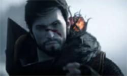 Dragon Age II head 7