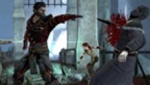 Dragon-Age-II-Marque-Assassin_12-10-2011_head-2