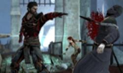 Dragon Age II Marque Assassin 12 10 2011 head 2