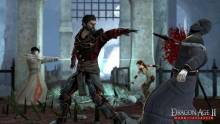 Dragon-Age-II-Marque-Assassin_12-10-2011_screenshot-3