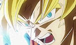 Dragon Ball Z Batlle of Gods logo vignette 08.04.2013.