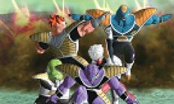 Dragon Ball Z Battle of vignette 03 07 2013