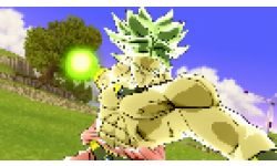 Dragon Ball Z Budokai HD   vignette
