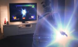 Dragon Ball Z Kinect vignette bande annonce kamehameha 18 04 2012