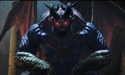 dragon dogma dark arisen image 008 11 04 2013