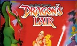 dragon lair kinect xbla vignette