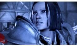 DragonAge DLC1