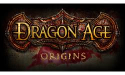 dragonageorigins