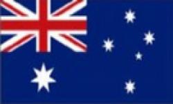 drapeau australie2
