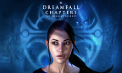 dreamfall chapters vign