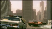 Driver-San-Francisco_18-08-2011_screenshot-36