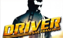 Driver San Francisco head 3
