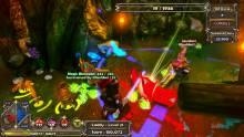 dungeon_defenders_02