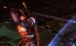 dungeon siege iii head 3