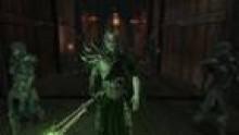 dungeons & dragons daggerdale vignette
