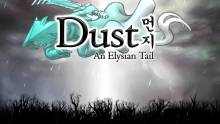 Dust screenlg6