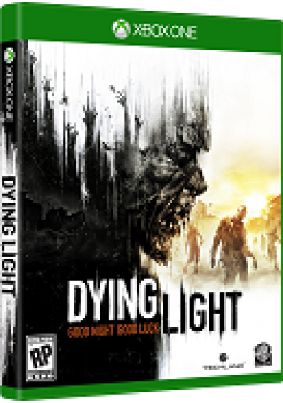 dying-light-dl-xboxone-3dclamshell_0190000000096837.png