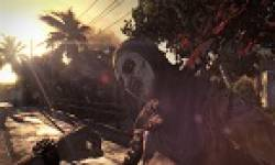 dying light vignette2