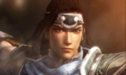 Dynasty Warriors 7 Head 08032011 01