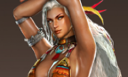 Dynasty Warriors 7 head 2
