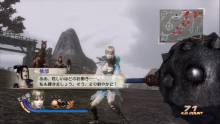 Dynasty-Warriors-7-Images-08032011-22