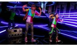 E3 2011  Dance Central 2 26