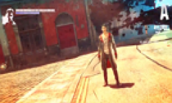 e3 2012 dmc devil may cry gameplay vignette