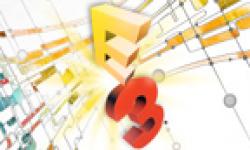 E3 2013 head