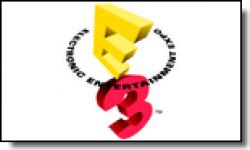 e3 eo